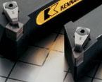 Top Notch车刀