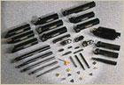 TAC车刀