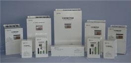 400V级IMS-GC □2  011 通用型交流伺服控制器