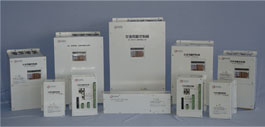 400V级IMS-GC □2  022 通用型交流伺服控制器