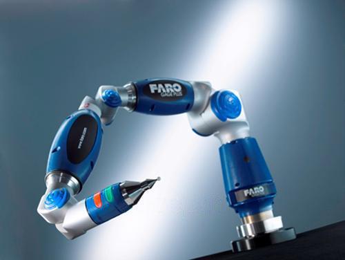 FARO GAGE 便携式测量机