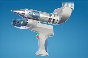 FARO ScanArm 扫描臂