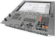 TNC 320 - 适用于镗铣类机床的紧凑型轮廓加工数控系统