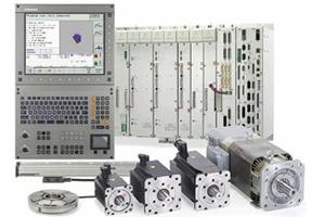 iTNC530数控系统