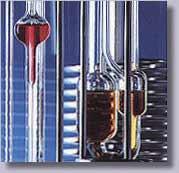 superfin系列精磨油