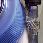 Grindex适用于磨削的全合成冷却液