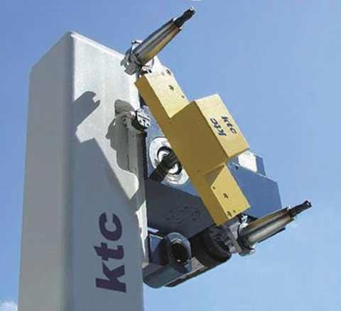 ATC–Rca88亚洲城appDO 63自动换刀装置