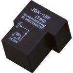 JQX-15F/T90小型电磁继电器