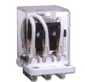 JQX-38F型大功率电磁继电器
