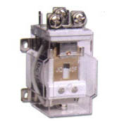 JQX-40F型大功率电磁继电器