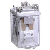 JQX-59F大功率电磁继电器