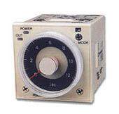 H3CR-A8时间继电器
