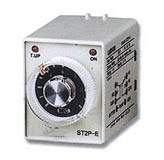 ST3P型时间继电器