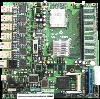 WST-4600 网络安全