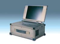 PRA-PT-6100 便携式工业电脑