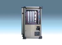 PRA-PT-6300 便携式工业电脑