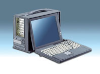 PRA-PT-6400 便携式工业电脑