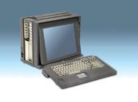PRA-PT-6500 便携式工业电脑