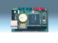 PRA-EC-8520E 2.5″单板计算机
