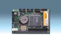 PRA-EC-8521 2.5″单板计算机