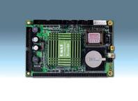 PRA-EC-8522VE 2.5″单板计算机