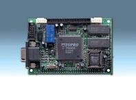 PRA-SPT-520V 2.5″单板计算机
