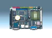 PRA-EC-8531VE 3.5″单板计算机