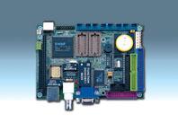 PRA-EC-8532VE 3.5″单板计算机