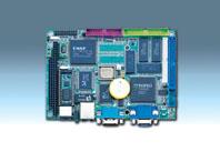 PRA-EC-8533VE 3.5″单板计算机