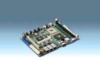 PRA-EC-8550VE 5.25″单板计算机