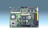PRA-EC-8551VE 5.25″单板计算机