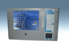 PRA-WS-5212 一体化工业电脑