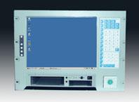PRA-WS-5215 一体化工作站