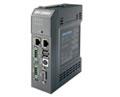 AMAX-2050MKW 带AMONet接口的设备控制器
