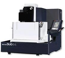 线切割加工机——DUO43/DUO64