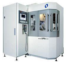 线切割加工机 UPN-01