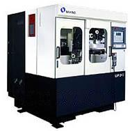 线切割放电加工机 UPJ-2/UPH-2