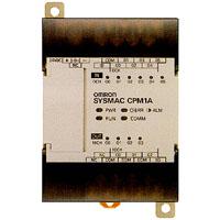 SYSMAC CPM1A-V1系列 小型PLC