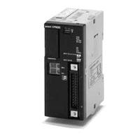 CPM2C-S1□0C 小型PLC