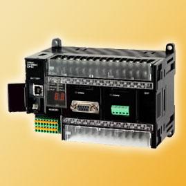 SYSMAC a系列可编程控制器