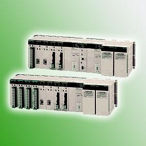 CS1D-PA207R冗余可编程控制器