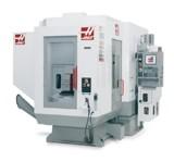 EC-300 卧式加工中心