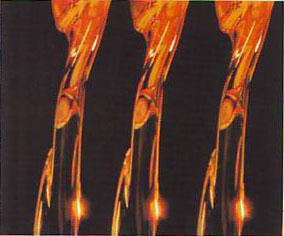 水融性金属拉斯油