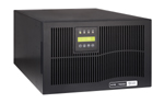 Powerware 9140 UPS