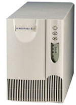 Powerware 5125 UPS