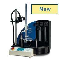 新一代刀长预设装置热缩机