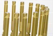 苏尔寿美科PVD-MAXIT ®--零部件领域应用