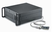 13槽PCI延伸系统PCIS-8580-13S