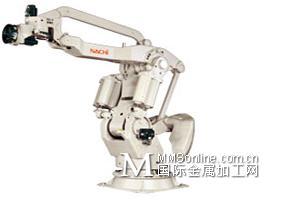NACHI集团搬运机器人SC系列-SC700