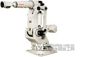 NACHI集团搬运机器人SC系列-SC500